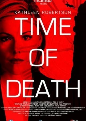 Ölüm Vakti Time of Death Türkçe Dublaj izle   sinemarketi.com, sinemarketi, dizi izle, film izle, ful film izle, online film izle ,yerli dizi izle ,yabancı sinema izle ,yerli sinema izle   Sinemarketi.Com   Scoop.it