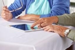 Actu santé : Santé du PATIENT ÂGÉ: Promesses et lacunes des médias sociaux | Santé et Médias Sociaux | Scoop.it