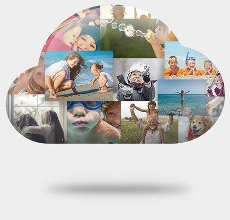 RealTimes with RealPlayer-Creates Shareable Video Stories   Collaboration tools and news   Scoop.it
