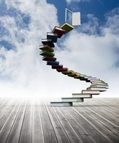 The importance of literacy skills and how they impact employability   21st Century Employability Skills   Scoop.it
