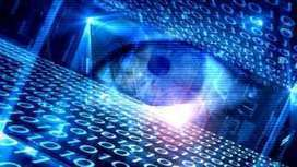 UK moves to 'active cyber-defence' - BBC News | Cyber Defence | Scoop.it