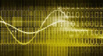 Conférence Big Data in Biomedicine à Stanford : le monde de la santé en pleine mutation ... | Health around the clock | Scoop.it