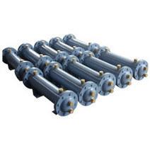 Turbine-Oil-Cooler.jpg (250x250 pixels) | Oil Cooler Manufacturer | Scoop.it