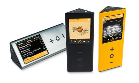 Pono Music Force | Store & Forum...Where Your Soul Re-discovers Music! | Linkdump | Scoop.it