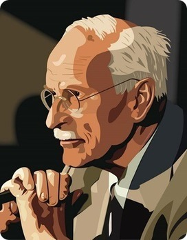 Personality Test Based on Jung and Briggs-Myers | Personality | Scoop.it