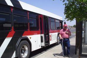 RATP Dev va exploiter le réseau d'Austin | Urban utilities : Transportation | Scoop.it