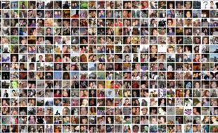 Subir fotos de tus hijos en Facebook tiene graves consecuencias -- Qué.es -- | msi | Scoop.it