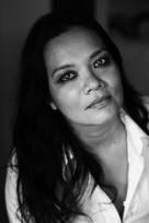 Trois poètes anglophones de Malaisie | Asie(s) Cultures | Scoop.it