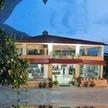 Hotel Ganga Beach Resort In Rishikesh | Hotel Ganga Beach Resort In Rishikesh | Scoop.it