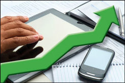 N.Y. County Reaps ROI on Mobile Records Management   Gestion documentaire   Scoop.it