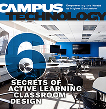 Report: Clear Objectives and Ease of Use Key to Successful Online Courses -- Campus Technology | 21st century education | Scoop.it