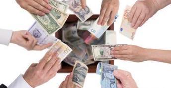 Crowdfunding : les créateurs de Kisskissbankbank se lancent dans les prêts aux PME | #Banque #Actus | Scoop.it