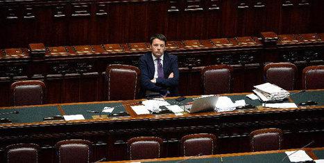 Vivere in un Paese civile è possibile. Ecco le 6 riforme necessarie per contrastare la corruzione in Italia | Il mondo che vorrei | Scoop.it