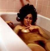 Vintage erotica (Retro Sex) | Retro Sex | vintage nudes | Scoop.it