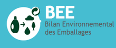 BEE, Bilan Environnemental des Emballages | Chuchoteuse d'Alternatives | Scoop.it