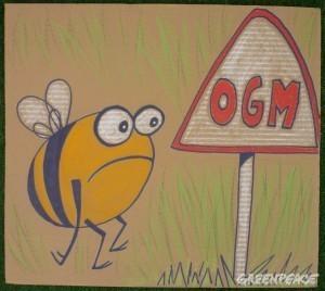 Maïs OGM MON 810: l'EFSA maintient son autorisation de culture - bioaddict | Abeilles, intoxications et informations | Scoop.it