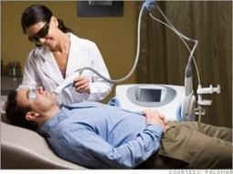 Come curare le cicatrici da acne - Tutti i rimedi per cancellarle | Bizer | Scoop.it