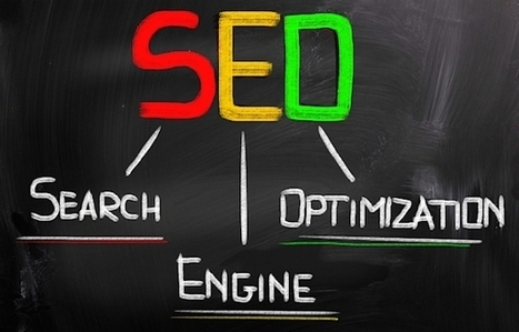 What is SEO and should i use an escort SEO company? | Independent Escorts | Escort Agencies | Scoop.it