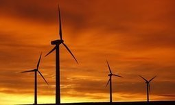 Renewables levy cap on consumer energy bills 'exceeded by £1bn' | Climate change | Scoop.it