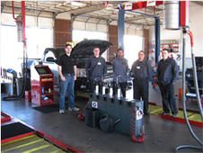 We can perform just about any Car / Auto Service in Fort Worth, TX | Automotive | Scoop.it