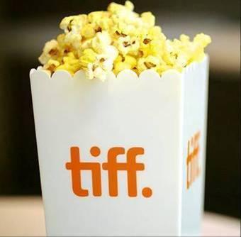 BEST WESTERN PLUS Toronto Airport Hotel: Toronto International Film Festival Offers Up Cinematic Smorgasbord, Sept. 5-15 | Travel | Scoop.it