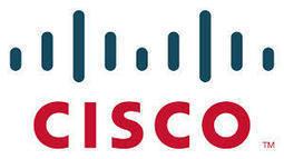 Cisco – Cloud Uptake Set to Explode Across Africa | PC Tech ... | Data Centers | Scoop.it
