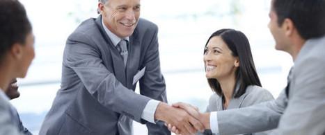 5 Ways to Celebrate National Entrepreneurship Month | Organizational Development & Leadership | Scoop.it