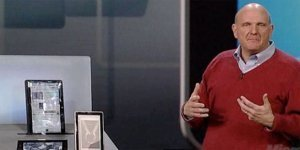 Analysts: Microsoft Not Tardy for the Tablet Party   Entrepreneurship, Innovation   Scoop.it