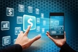6 changes mobile devices bring to e-commerce I Premium PrestaShop Theme | prestashop | Scoop.it