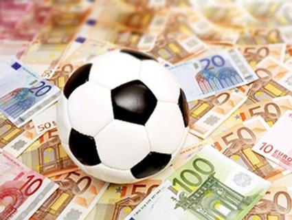 xổ số kiến thiết 3 miền: ĐỔI ĐỜI MÙA WORLD CUP 2014? | câu chuyện đi kèm với những tờ vé số tiền tỷ | Scoop.it