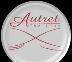 Autret Traiteur - Artiste Culinaire | Gastronomie et alimentation pour la santé | Scoop.it