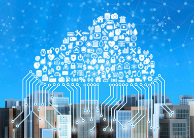The Internet of Things is here: Are Businesses prepared for the onslaught of Data? | Future of Cloud Computing and IoT | Scoop.it