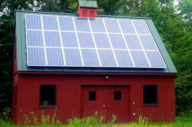 Sustainable Energy Coalition | The Pursuit of Sustainability | sustainable energy | Scoop.it