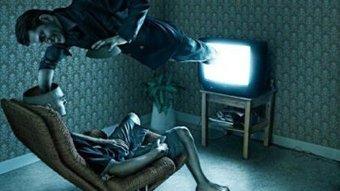 Mind Control : Comment l'oligarchie influence et contrôle les masses | Econopoli | Scoop.it
