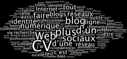 Les réseaux sociaux, outils de veille efficaces   Cybel UNIT - Le Club Officiel des Community Managers de France   Club Officiel des Community Managers de France   Scoop.it