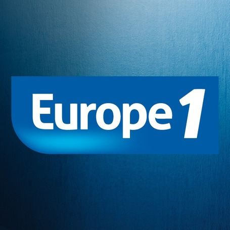 Semaine - Europe1.fr - Podcasts | FLE | Scoop.it