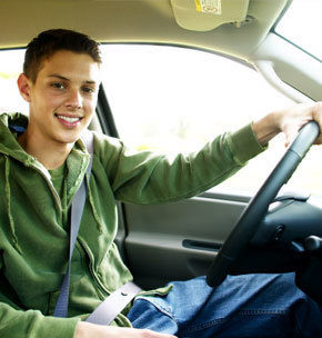 Beltsville,MD,private,driving,lessons | My Site | Affordable driving school | Scoop.it