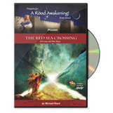 The Red Sea Crossing - Episode 7 (DVD) | Restore America | Scoop.it