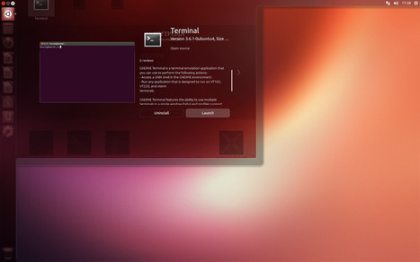 Ubuntu Is Storing Wi-Fi Passwords in Clear Text by Default | Linux and Open Source | Scoop.it