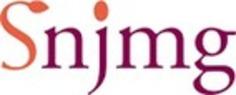 Les patients ne sont pas des marchandises ! - Blog SNJMG | PATIENT EMPOWERMENT & E-PATIENT | Scoop.it