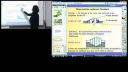 Quelles nouvelles pratiques pour motiver les élèves ? - Educavox | Des outils pour une pratique des TICE | Scoop.it