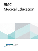 BMC Medical Education | Underperformance and the struggling university student | Scoop.it