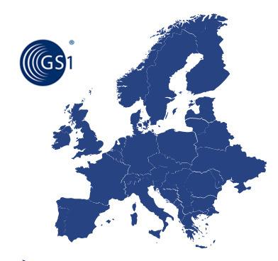 La industria hortofrutícola acelera el lanzamiento del GS1 | Sector hortofrutícola | Scoop.it