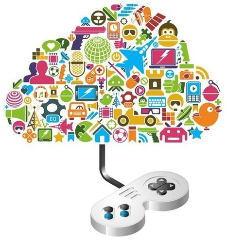 Gamification And Game Based Learning: Yes, They Are Different! | Cool Edubytes for Teachers! | Scoop.it