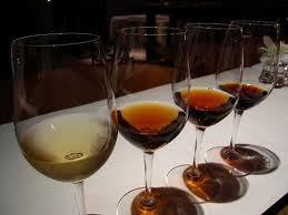 Wine Column: Why sherry is unique | Vitabella Wine Daily Gossip | Scoop.it