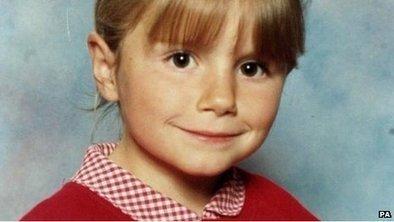 "UK: ""Sarah's Law"" Sees 700 Pedophiles Identified | up2-21 | Scoop.it"