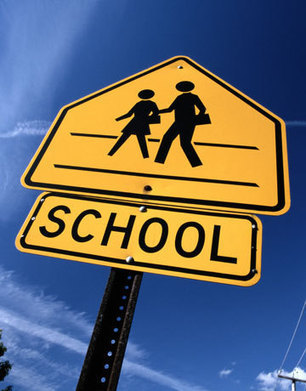 School Admissions Marketing on Facebook and Twitter | Business 2 Community | Web Marketer | Scoop.it