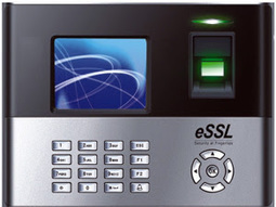Time Attendance System In India - XSSecure | Software Development India | Scoop.it