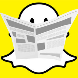 "Snapchat permite a los ""publishers"" salir de la burbuja con los ""deep links"" 