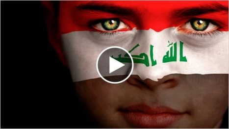 10 Questions on Not Invading Iraq | critical reasoning | Scoop.it